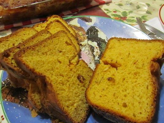 biberiye domates parmesan ekmeği