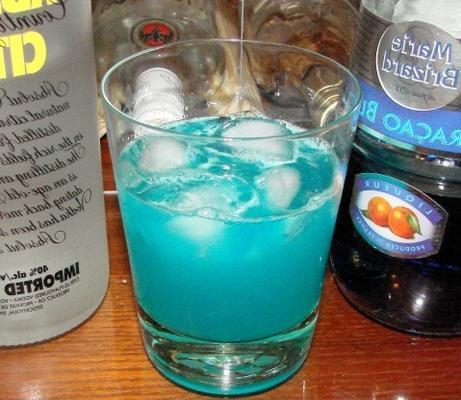 mavi fil