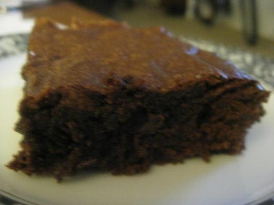 gerçek mccoy kek