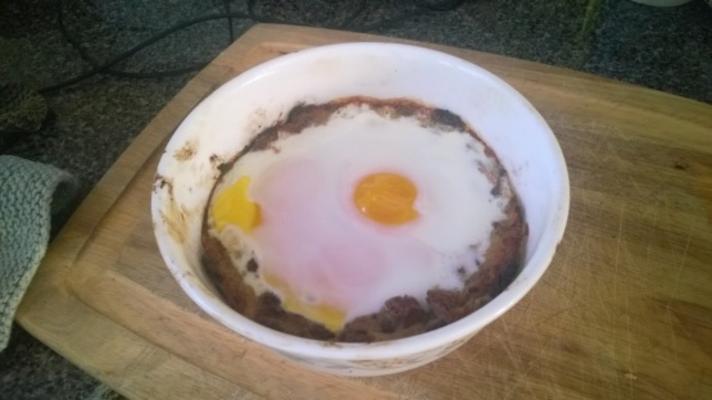 türkiye yuva yumurta fincanları